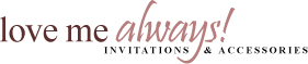 Welcome to LoveMeAlways.com